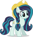 Coloratura: A Country Pone by illumnious
