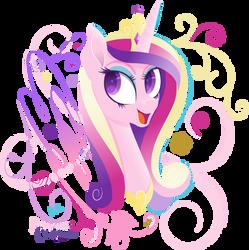 Crystal Princess(2021)