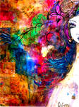 goddess_1 by nonipony