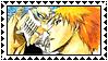 Stamp GrimmIchi by AllenWalkerHinamori