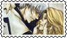Stamp GinMatsu by AllenWalkerHinamori