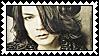 Ni~ya Nightmare stamp (2) by AllenWalkerHinamori