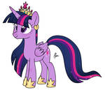 what older twilight should actually look like