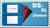 Dsixl Owner Stamp by JazzaX