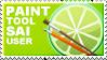 Painttoolsai User Stamp