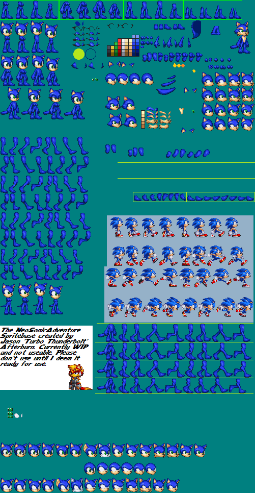 Charater: Sonic et com. rpg et plaforme base Sonic_et_comp__sprite_platform_base_2_by_distortiondimension-d8uzt5t