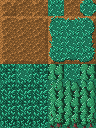 RPGMaker Basic Terrains by Arkylie