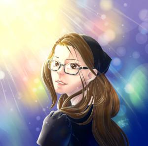 fronanc345's Profile Picture