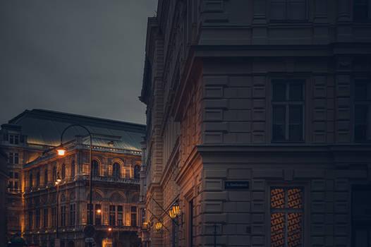 Wien#3