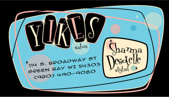 Yikes business card number 2 by nimhly on deviantart yikes business card number 2 by nimhly reheart Gallery