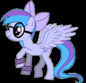 BlueberriFox's Profile Picture