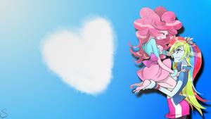 EqG PinkieDash