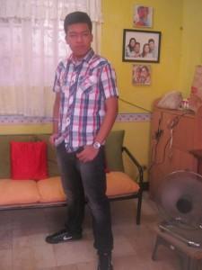 tambok0599's Profile Picture