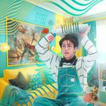 Inside Youth / BTS / ART