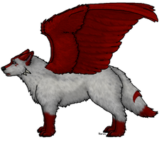 FullBody-Lioden-VorexCreations-Commisions-Mythic1-