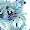 Cold FA Pixel Icon by CosmicDerp