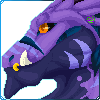 Arlyn FA Pixel Icon by CosmicDerp