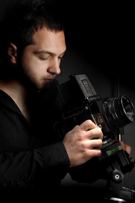 jimfm2's Profile Picture