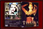 Thalia: La Movida