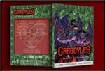 Gargoyles Season 2 Vol 2