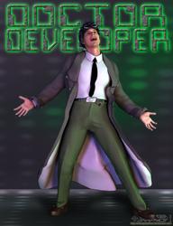 Dr. Developer