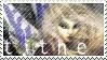 Tithe Stamp by Popcorn-Chicken