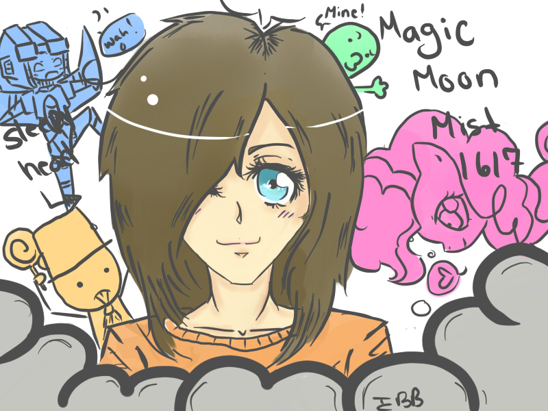 magicmoonmist1617's Profile Picture