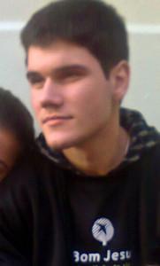 axvitor's Profile Picture