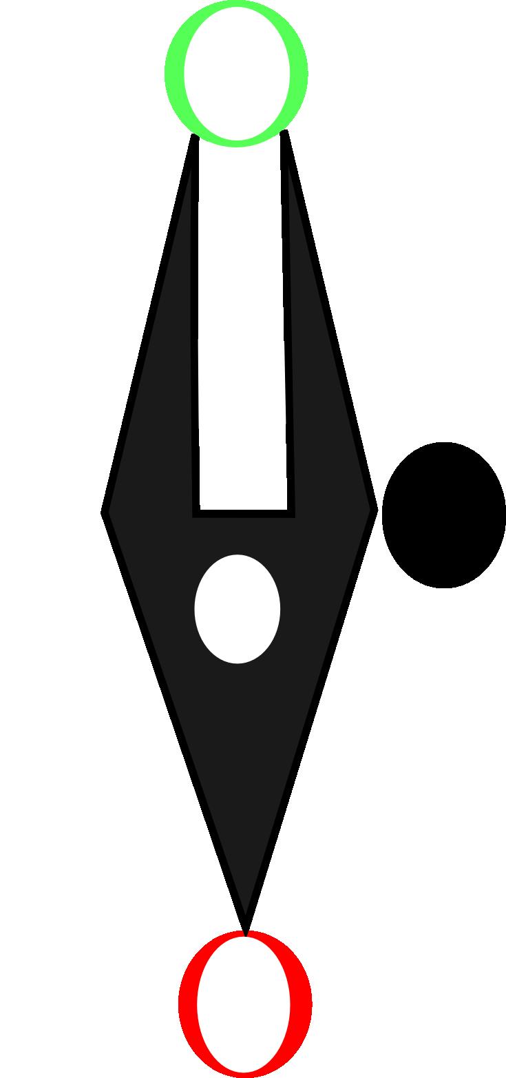 XMobiusXOneX's Profile Picture