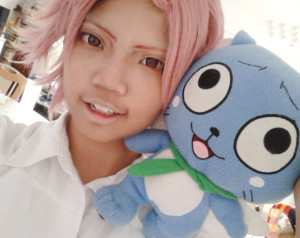 NagisaPIONG's Profile Picture