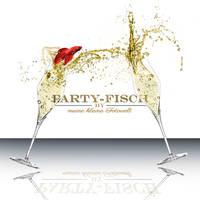 Party Fisch 1