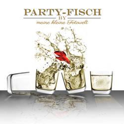 Party Fisch 2