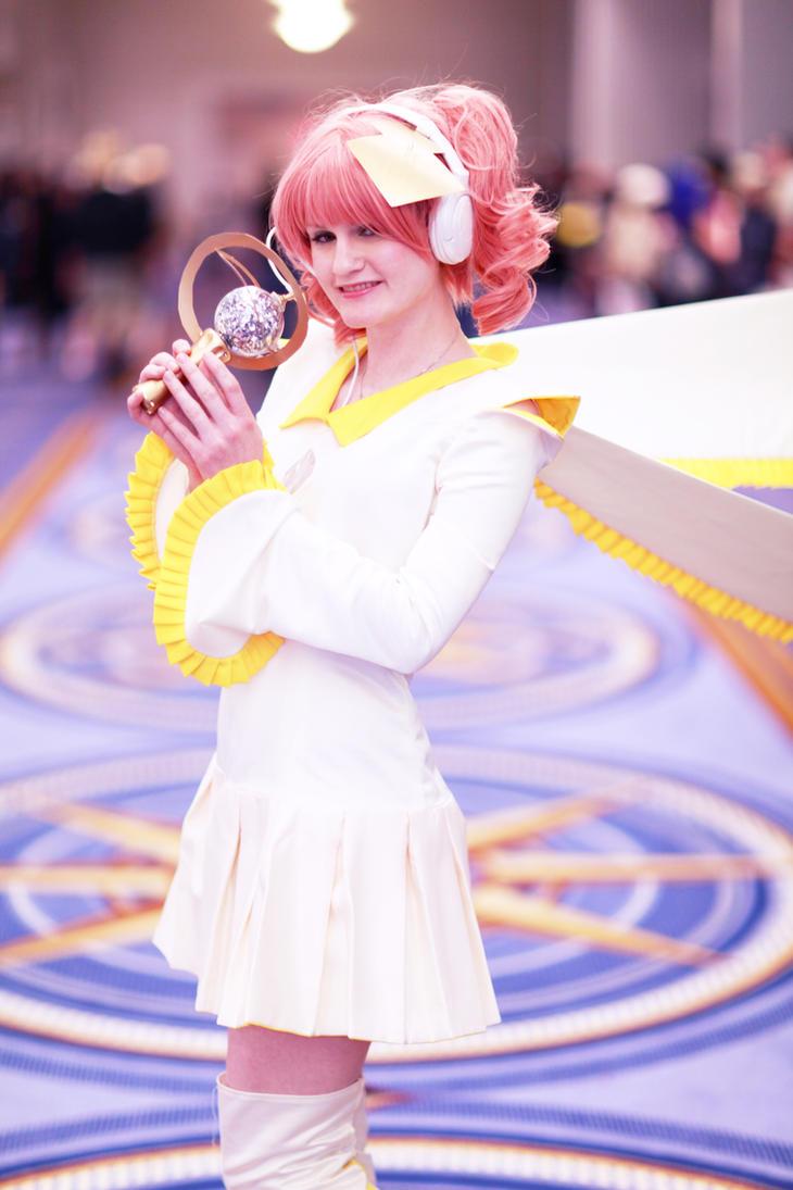 [Resim: amulet_diamond_from_shugo_chara_cosplay_...5zmv7c.jpg]