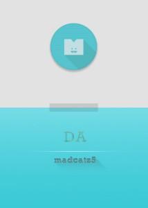 Madcatz5's Profile Picture