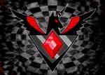 Dark Alicron Symbol