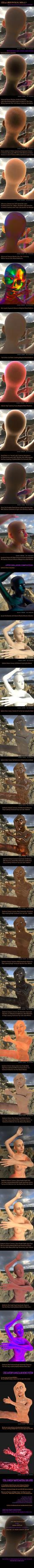 3DD.us UBER PHISICAL SKIN - DEVELOPMENT PAPERS v1 by SOULSSHINE