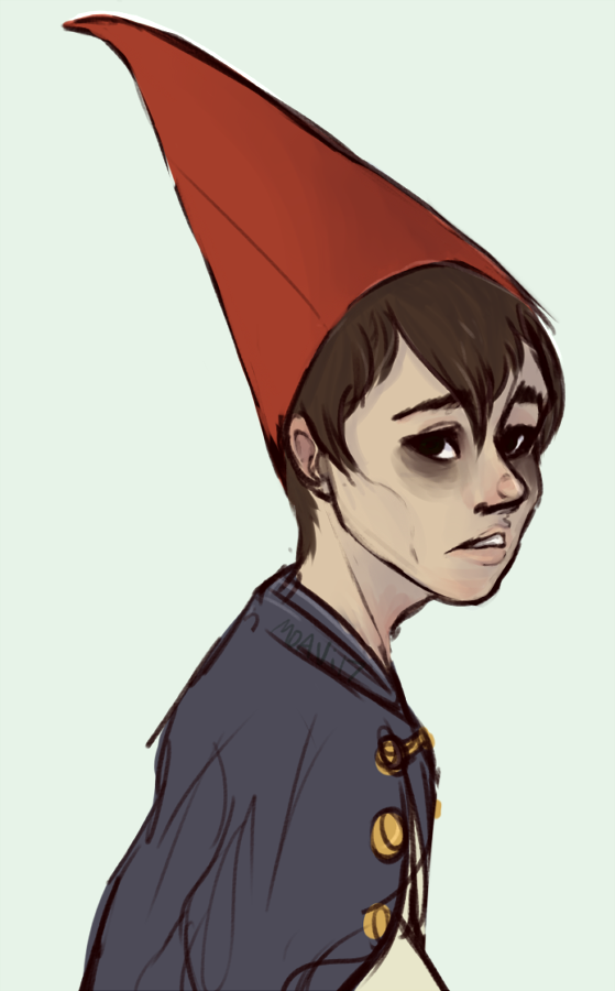 wirt_by_moavi-dbp3vxm.png