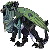 pixel_by_kyenel-dcauot3.png