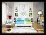 bedroom xxxx