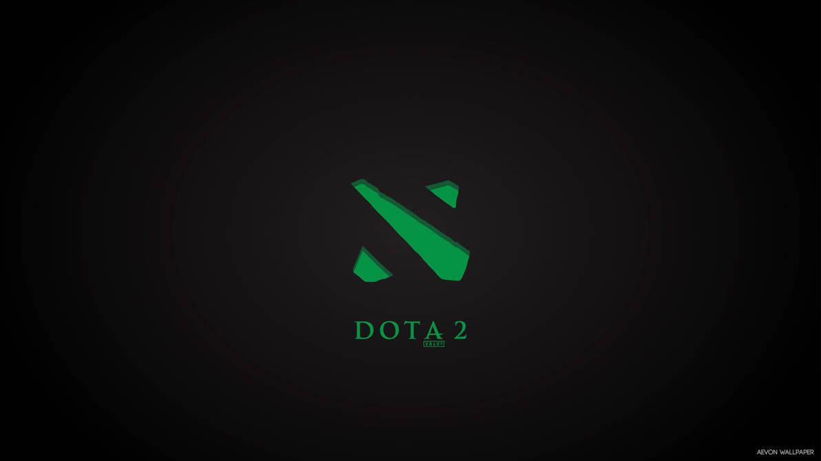 Dota Homecoming? : DotA2