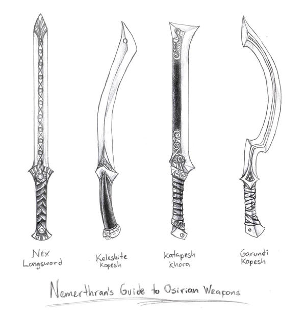 [Image: osirion_swords_by_butterfrog.jpg]