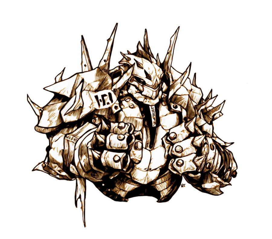 Image result for ironborn pathfinder