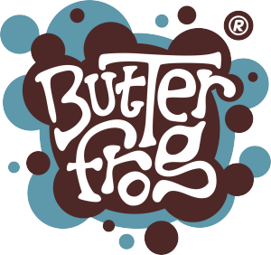 butterfrog's Profile Picture
