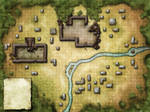 City of Cyclopes