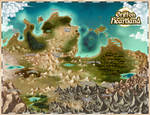 Griffon Heartland