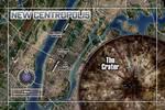 New Centropolis