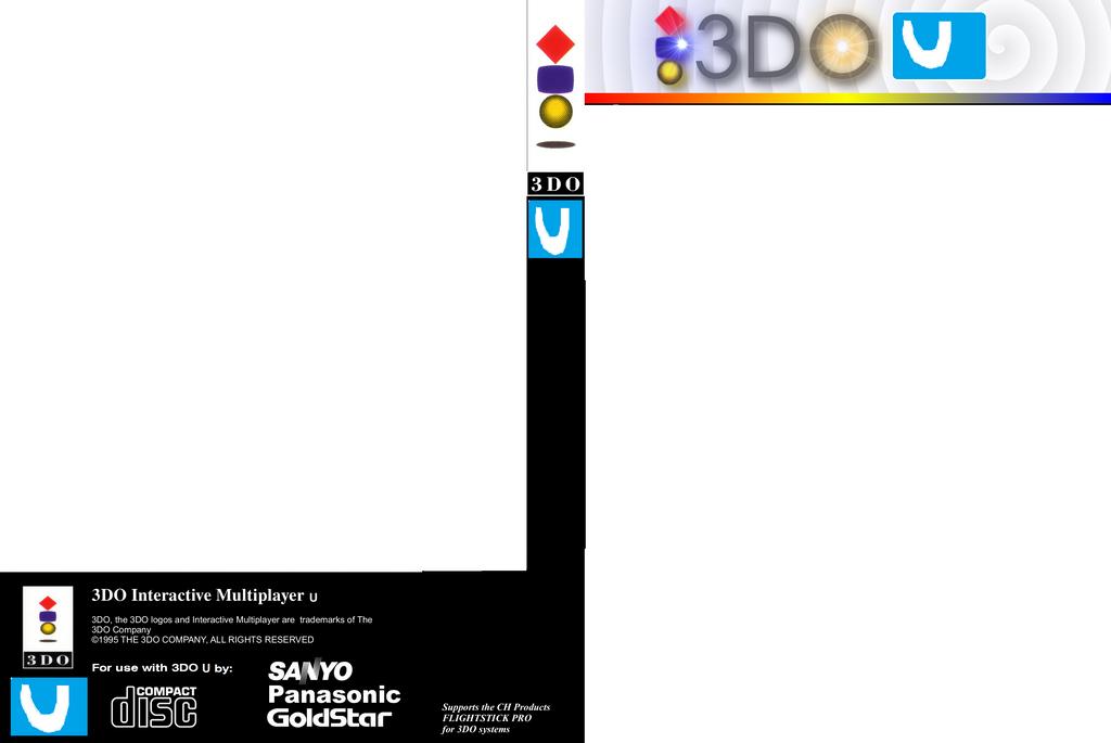Video Game Cover Template Aprildearest