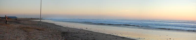 Panorama bateles by 001011011