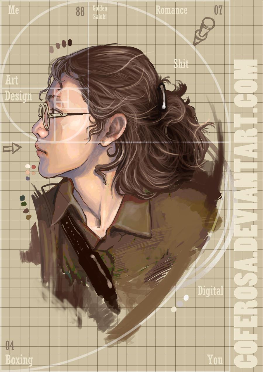 Coferosa's Profile Picture