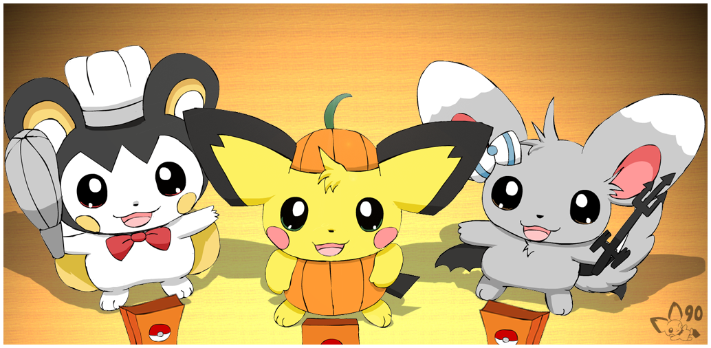 http://fc07.deviantart.net/fs71/f/2011/273/1/8/halloween_pokes_by_pichu90-d4bfzl8.png